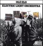ELO_album_cover_Olé_ELO[1]