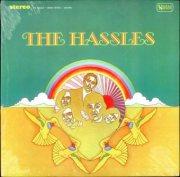 Hassles Album