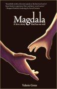 Magdala_cover_lg