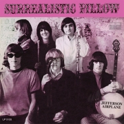 surrealistic_pillow_mono_jefferson_airplane