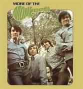 Monkees-2