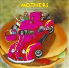 Mothers Just another