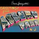 Bruce - Greetings