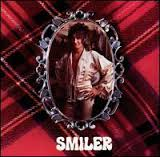 Stewart - Smiler