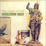 ten-years-after-cricklewood-green