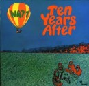 Ten Years - Watt
