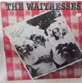 Waitresses-c