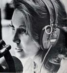 Alison Steele