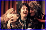 Rod and Paul