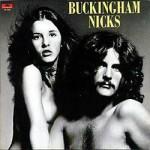 Buck-Nicks