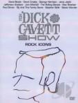 Cavett show