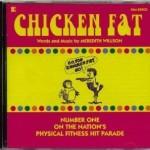 Chicken Fat (2)