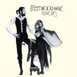 Fleetwood-Rumours