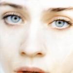 Fiona Apple-Tidal