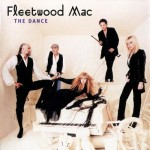 Fleetwood-Dance