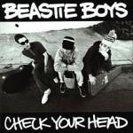 Beastie B