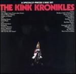 Kink Kron