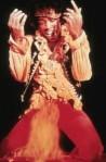 Jimi_Hendrix
