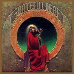 Blues for Allah