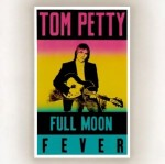 Petty - Full moon
