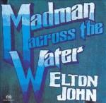 Elton-Madman