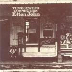 Elton-Tumbleweed