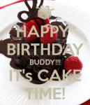 bday cake-buddy2small