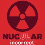 nucular